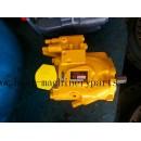 A10VS063 Piston pump, Rexroth hydraulic pump