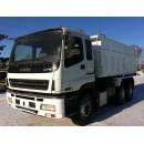 Isuzu dump truck parts, Isuzu parts