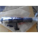 Fuel injector assy, Nozzle ASM, Injector  8-97602485-6
