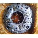 Isuzu truck parts, Clutch cover 1312203210
