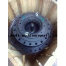 GM18 Travel reducer assy, excavator travel reducer assy