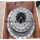 PC200-6 Travel reducer, travel gearbox