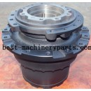 ZX250LC-3 Travel reducer assy
