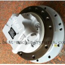 CAT305.5 Travel motor assy