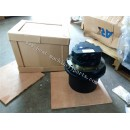 Kubota kx61-2  travel motor assy/final drive assy