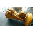 CAT374D hydraulic main pump