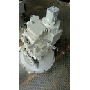 Hitachi ZX470 Hydraulic Pump, Hitachi hydraulic pump